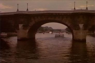 Le meilleur film de votre point de vue - Page 5 Duras1-2-webcoll